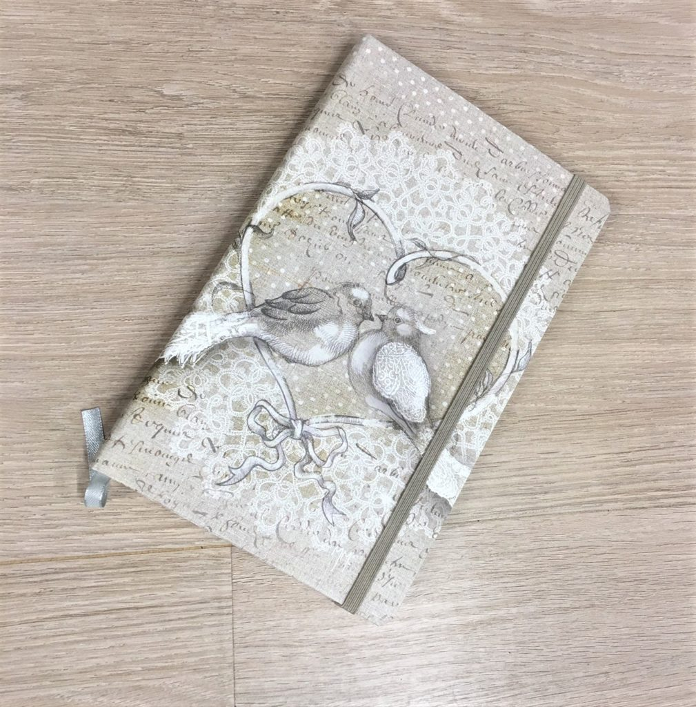 love-bird-notebook-1