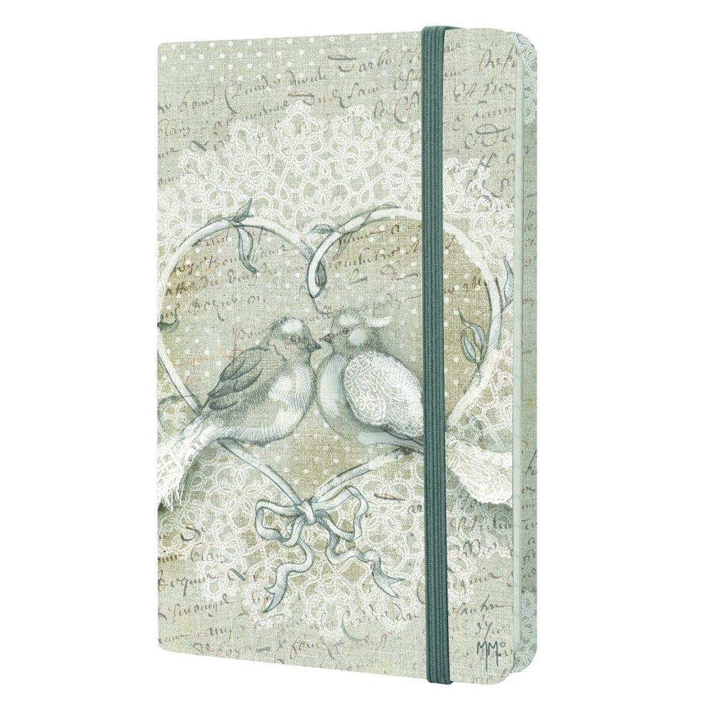 love-bird-notebook