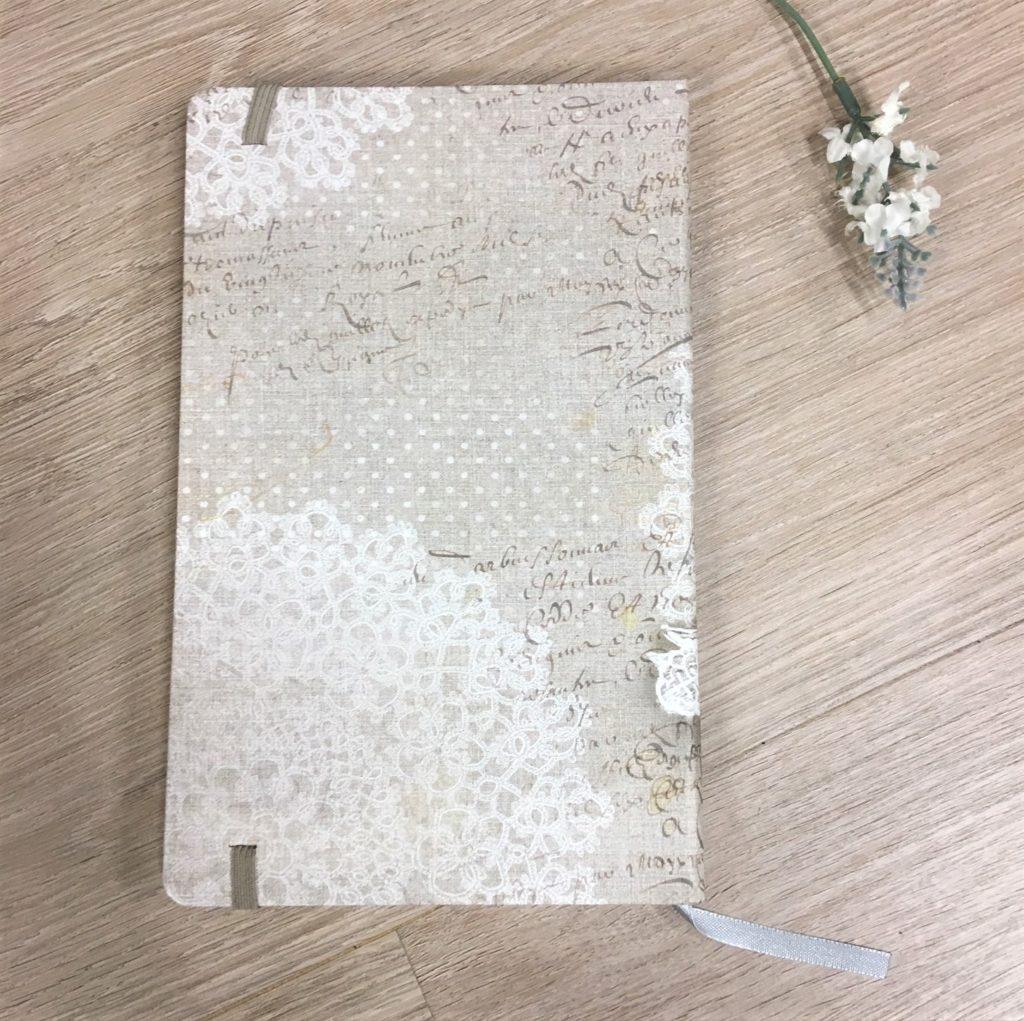 love-bird-notebook-2