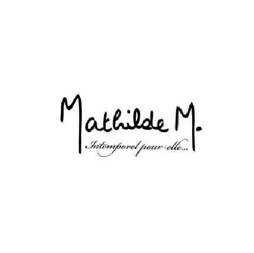 mathilde-logo