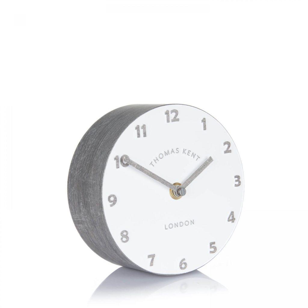 osprey-mantel-clock-limestone
