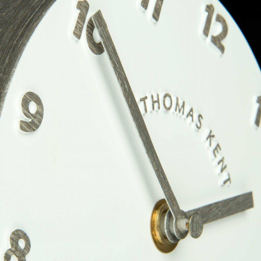 osprey-mantel-clock-limestone-close