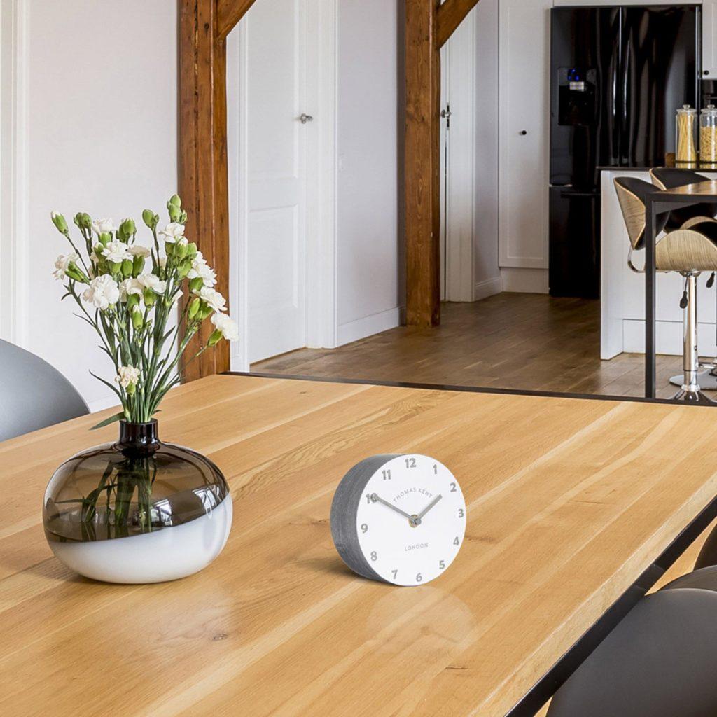 osprey-mantel-clock-limestone-mood