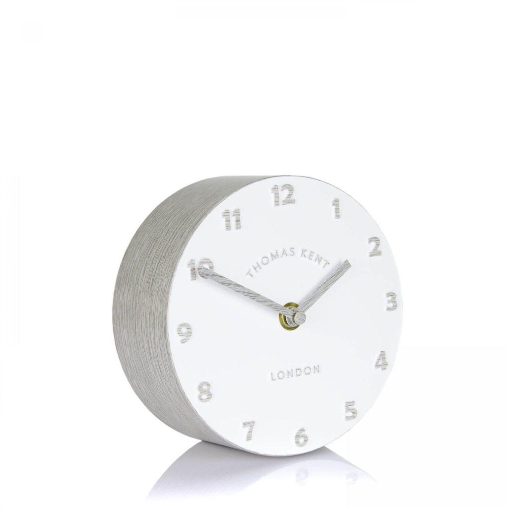osprey-mantel-clock-silver-birch