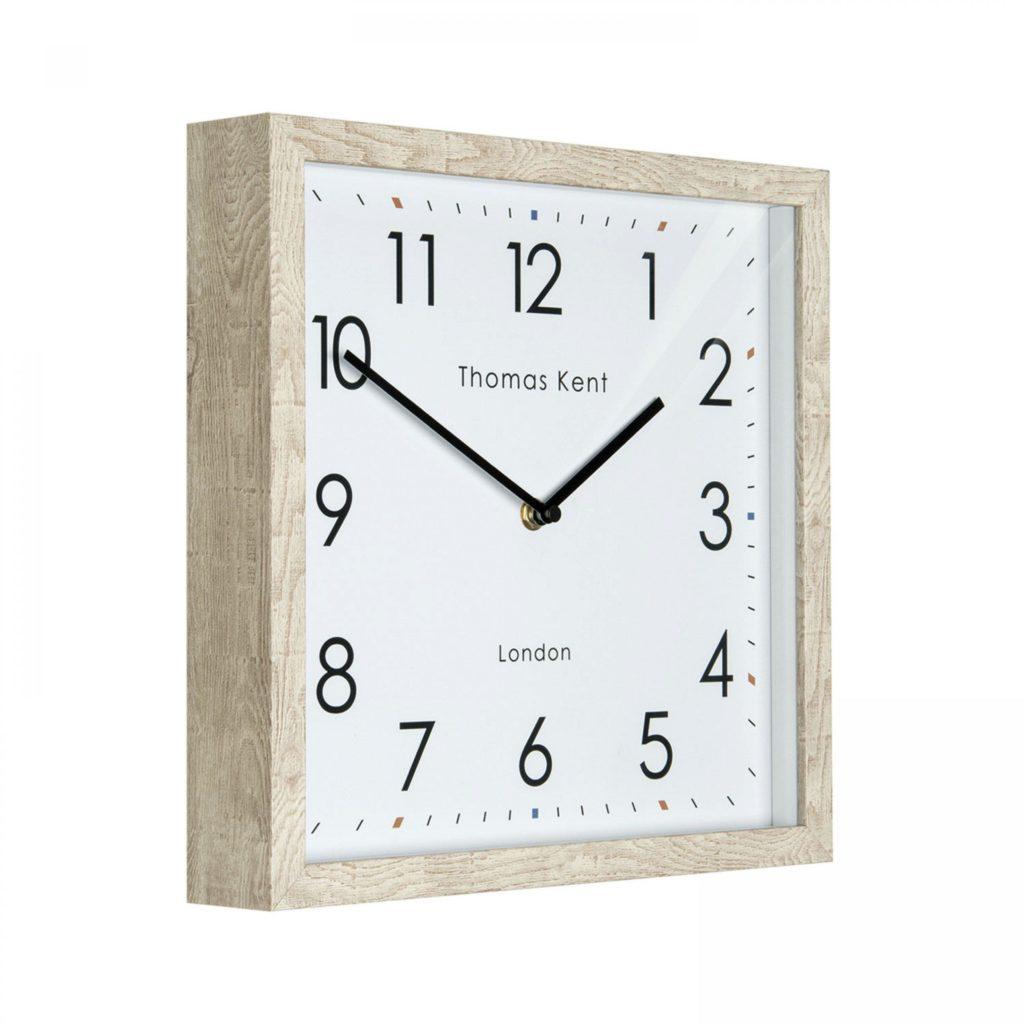 smithfield-wall-clock-soaped-oak