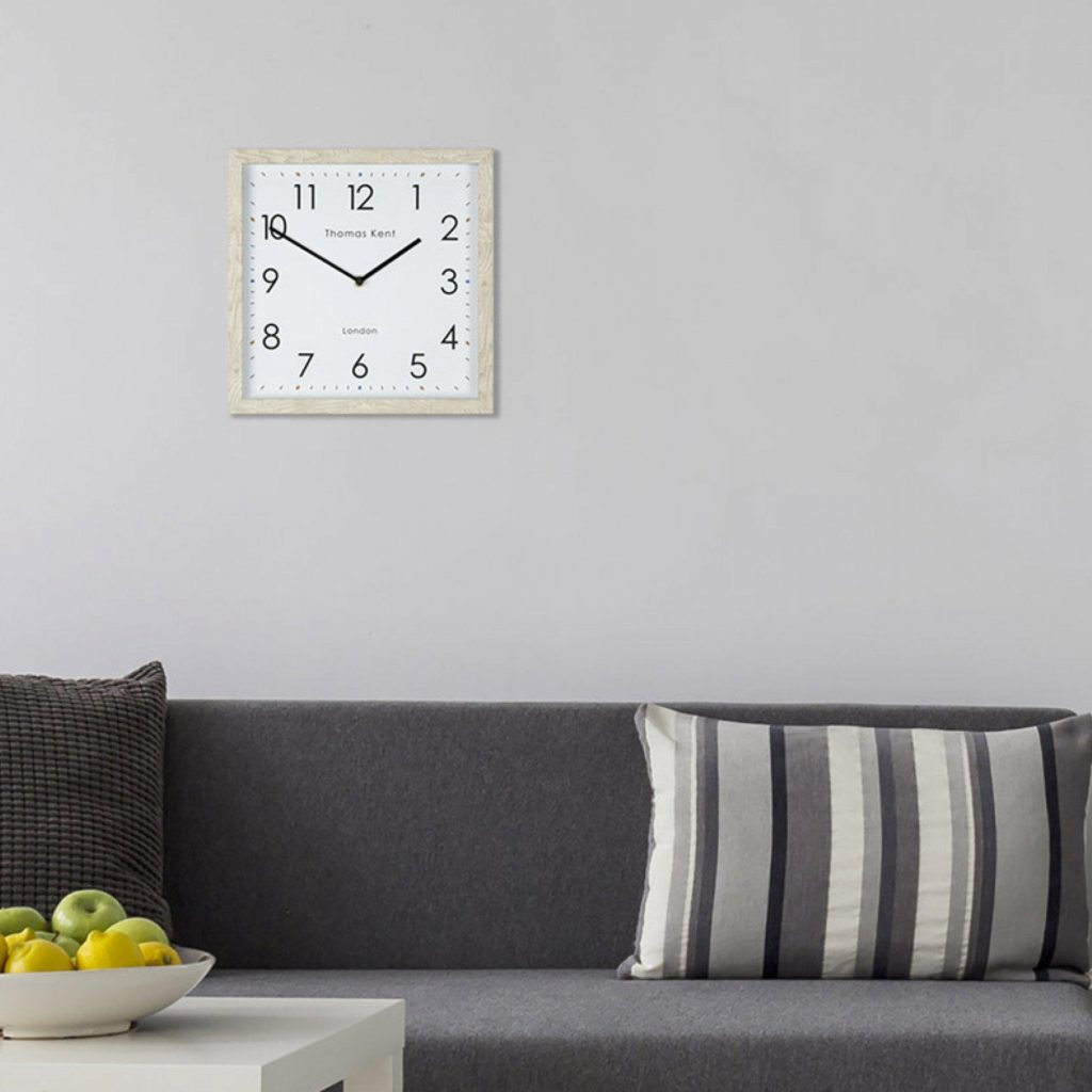 smithfield-wall-clock-soaped-oak-mood-zoom
