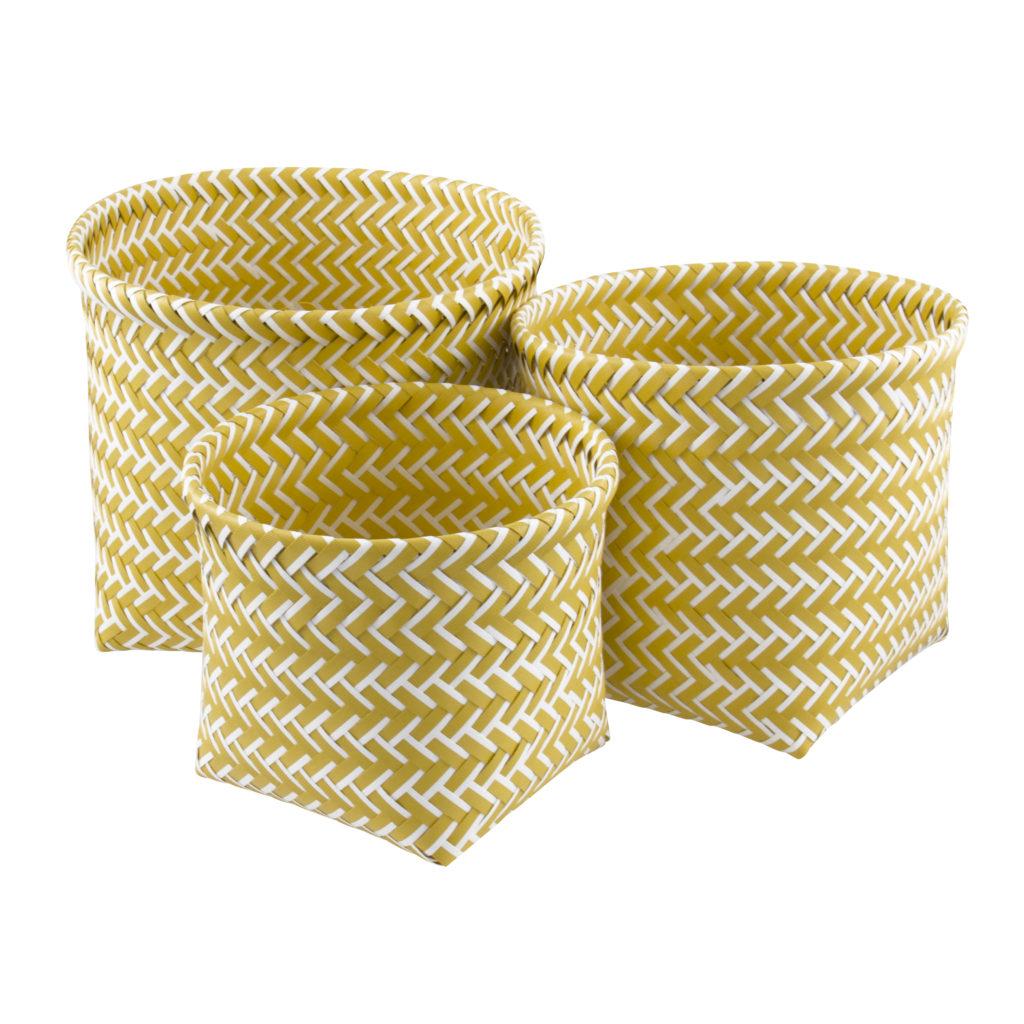 7452194322__Samsara_storage_yellowwhite