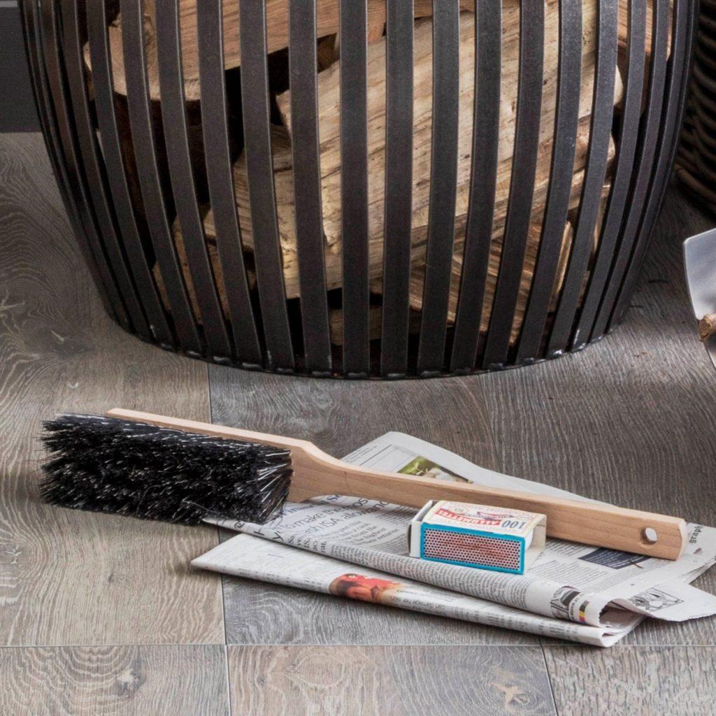 Workshop Brush (3)