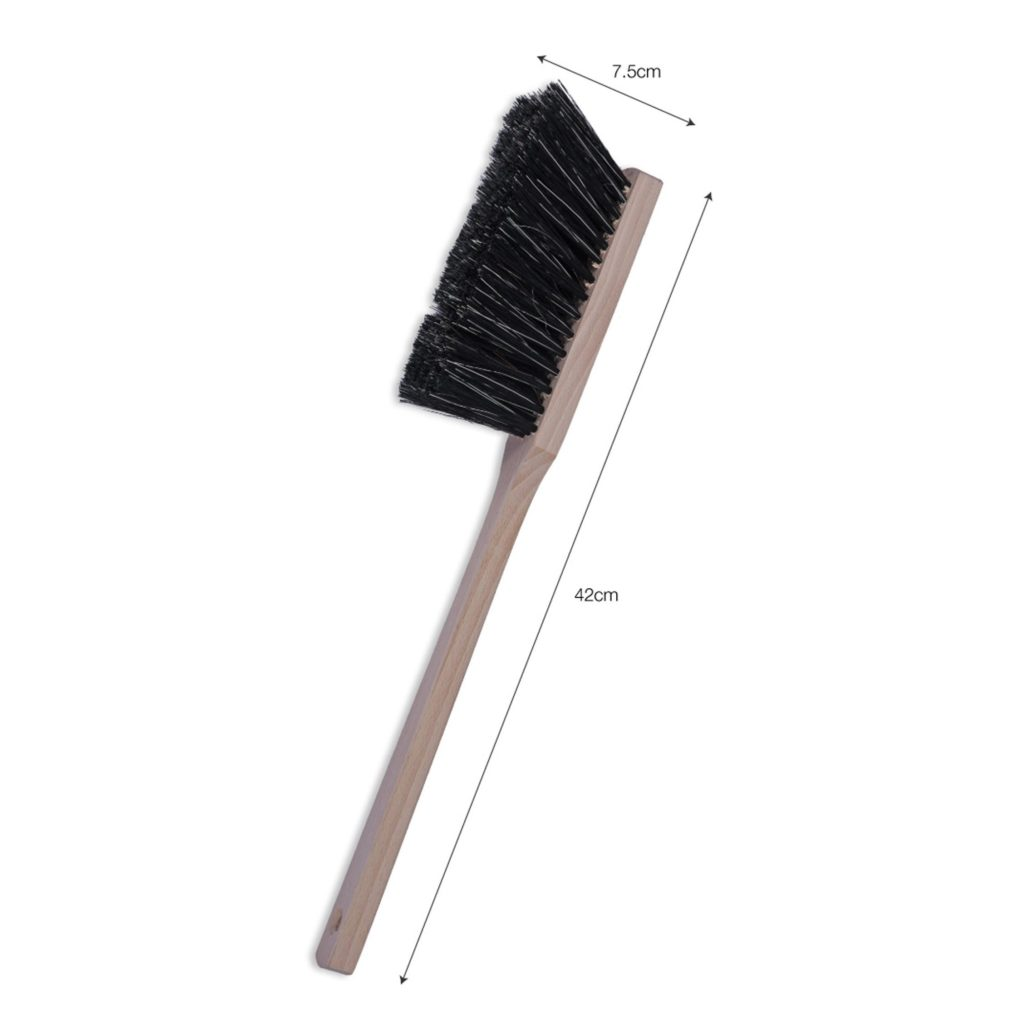 Workshop Brush (5)