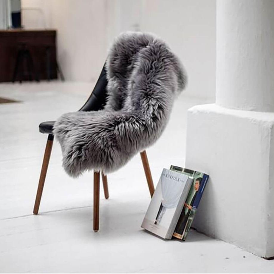 grey-sheepkin-rug