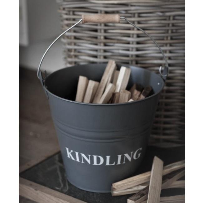 kindling-bucket-1-a