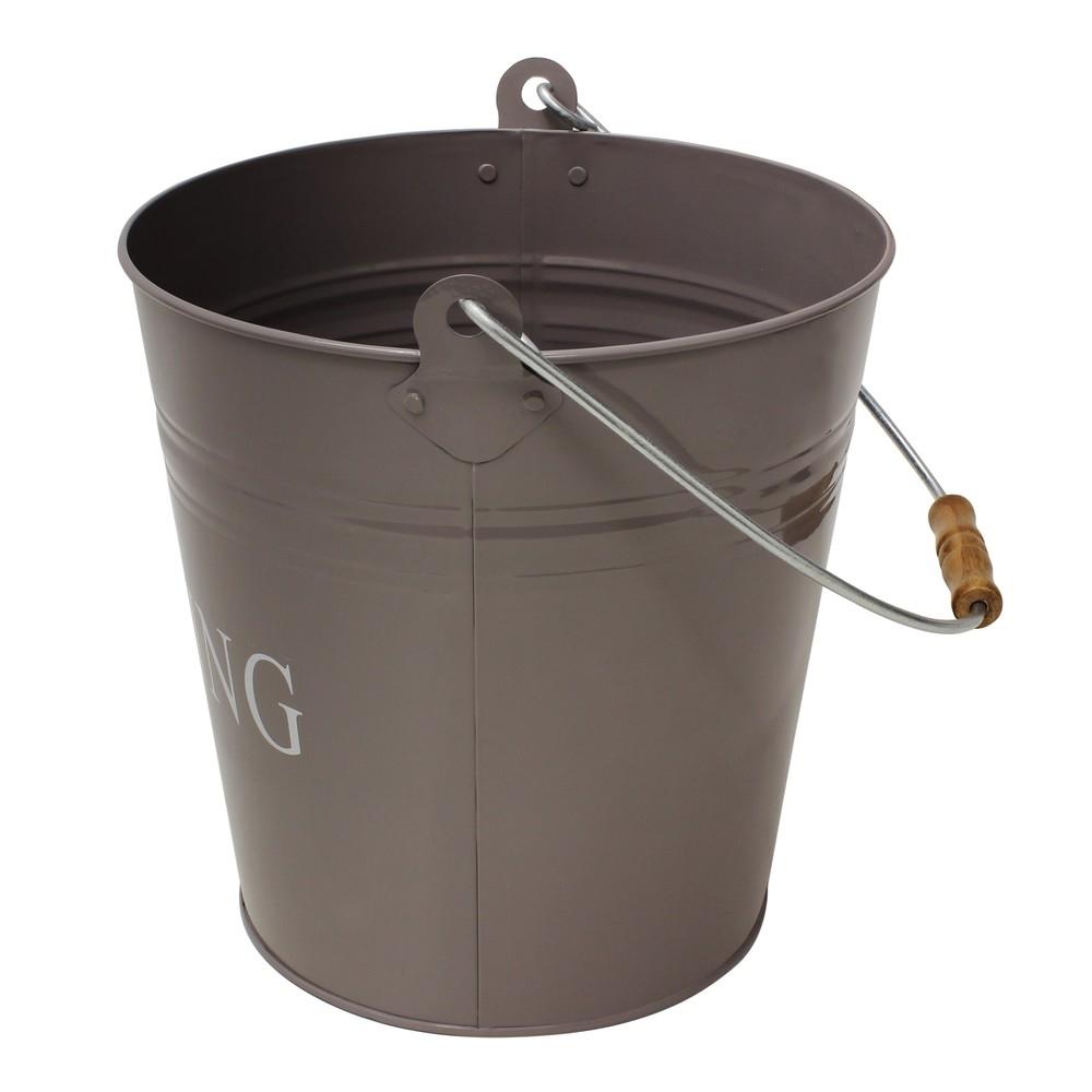 kindling-bucket-2