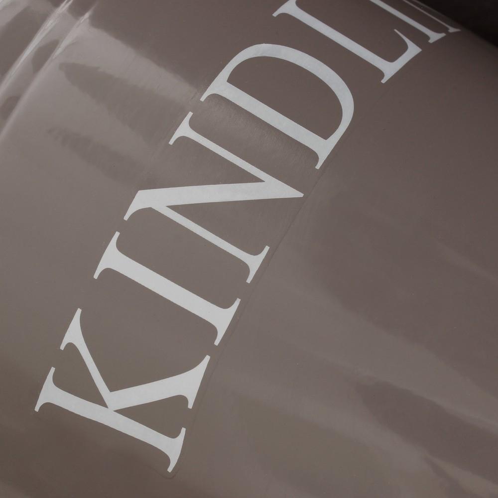 kindling-bucket-6