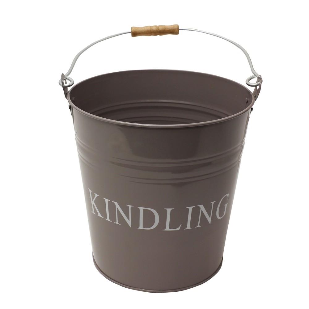 kindling-bucket-charlton