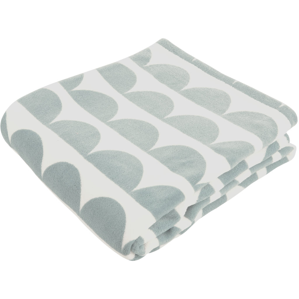 2519220449_Oslo_Baby_throw_baby_mint