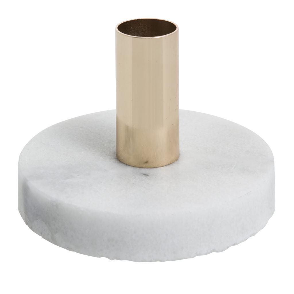 9641237901_cole_candleholder_marble