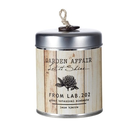 affair-off-white-candle-in-a-tin-8-cm