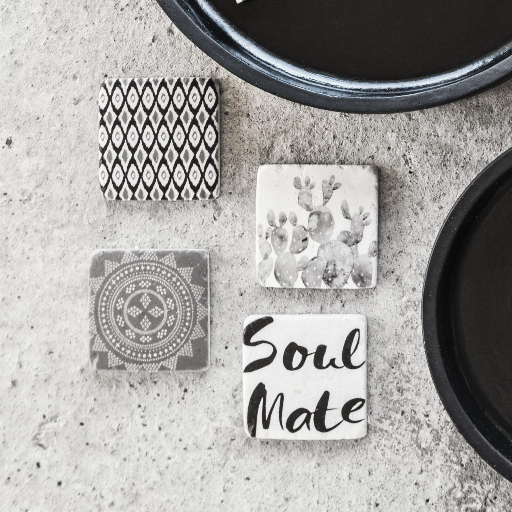 cactus-soul-mate-mood-coasters