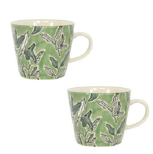 green-leaves-mug-1