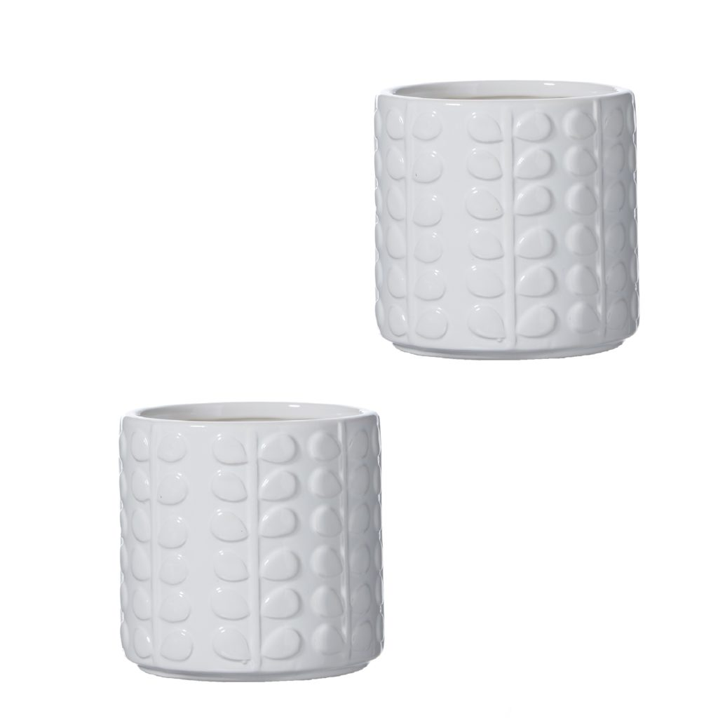 orla-pots-set-2-small-05580