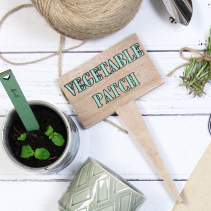 veg-patch-stake-label
