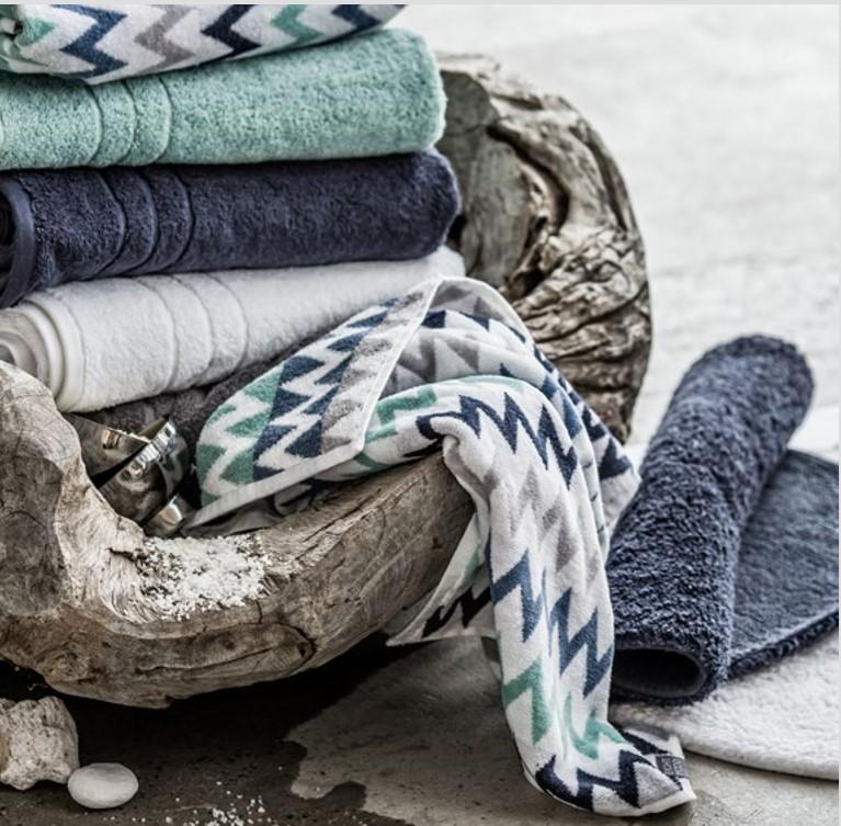 zig-zag-towels