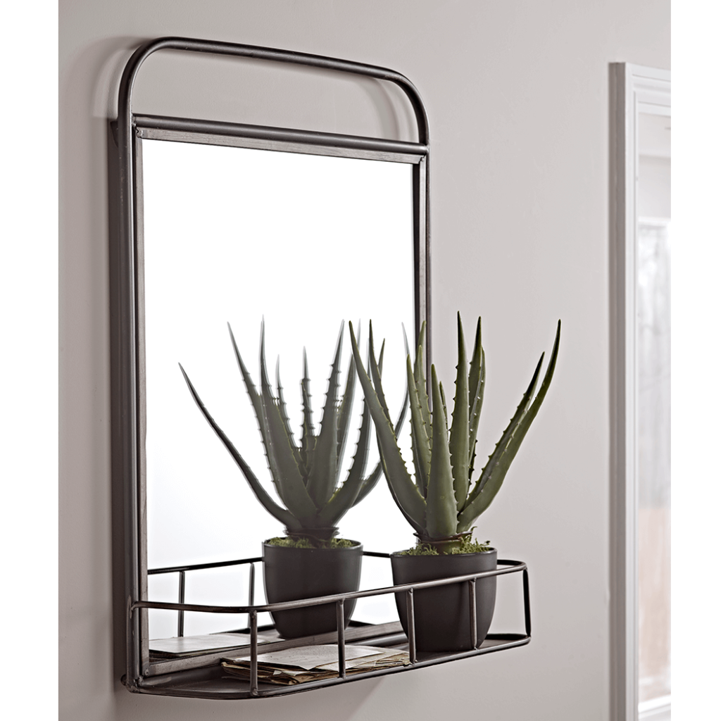 1-shelf-mirror-matt-black