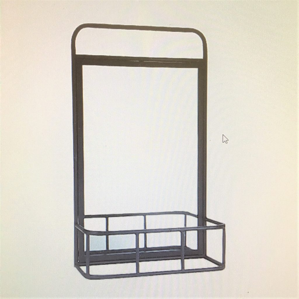 1-shelf-mirror-matt-black-jpeg