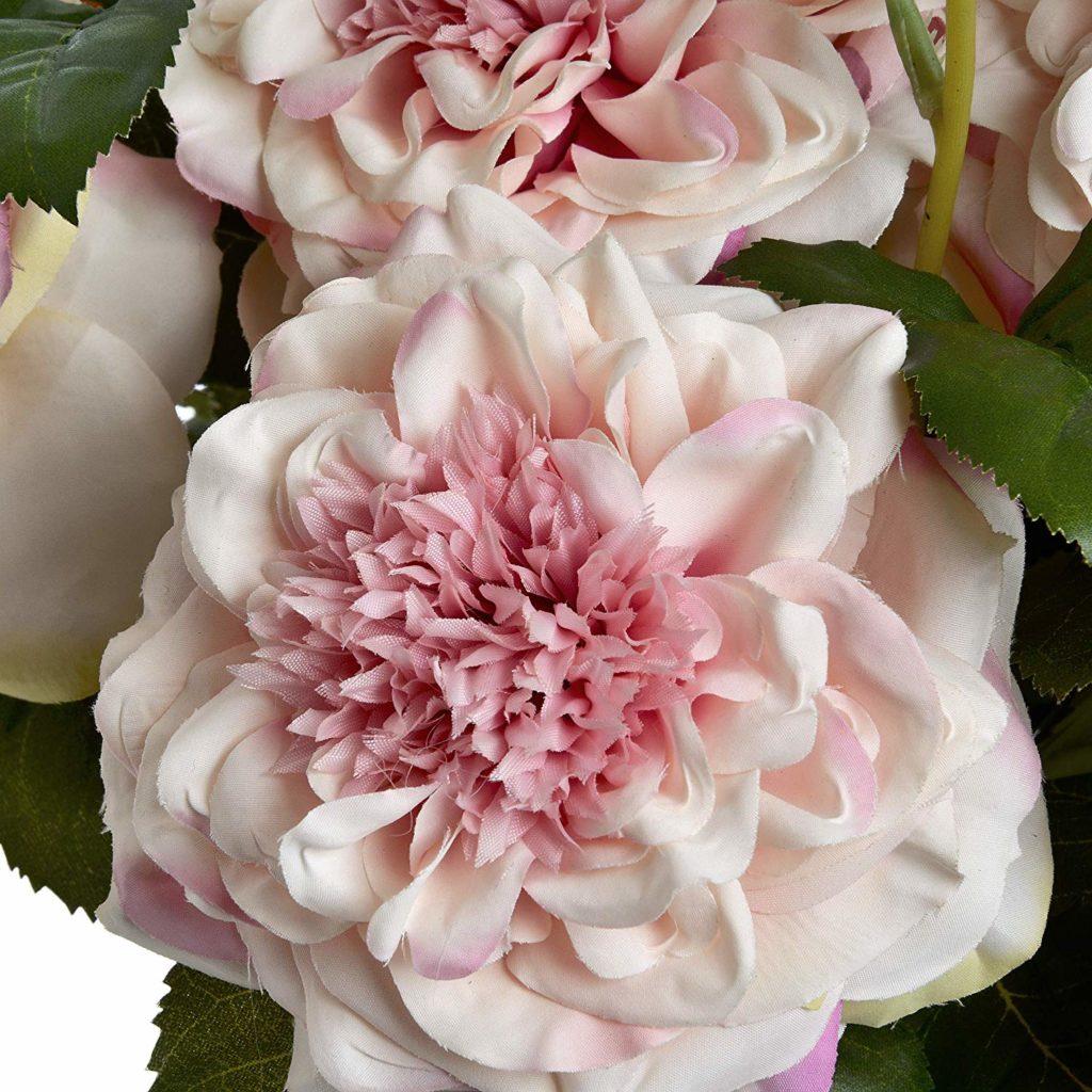 18968-pink-garden-rose-spray-1