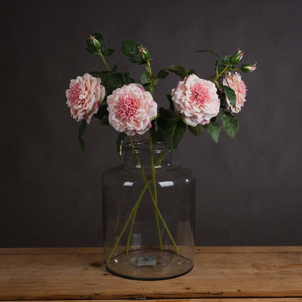 18968-pink-garden-rose-spray