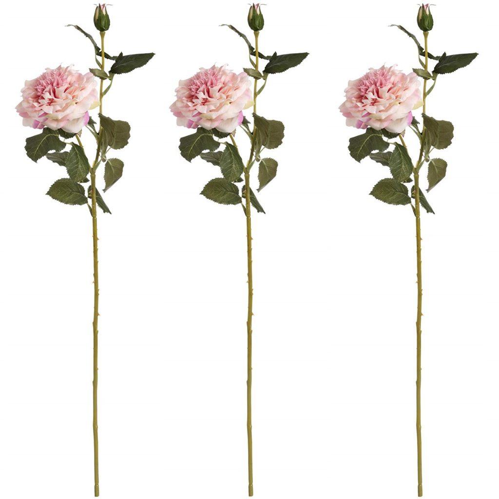 18968-pink-garden-rose-spray-2