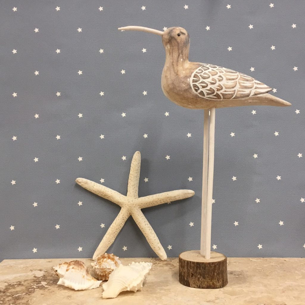 39272-washed-bird-ornament-3
