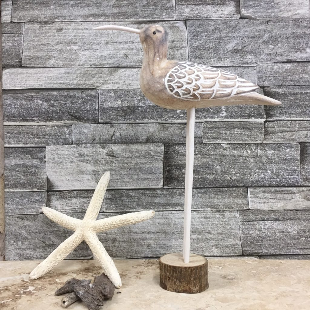 39272-washed-bird-ornament