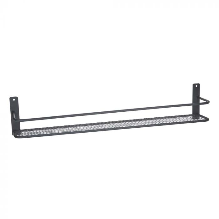 4965996-BLACK-SHELF