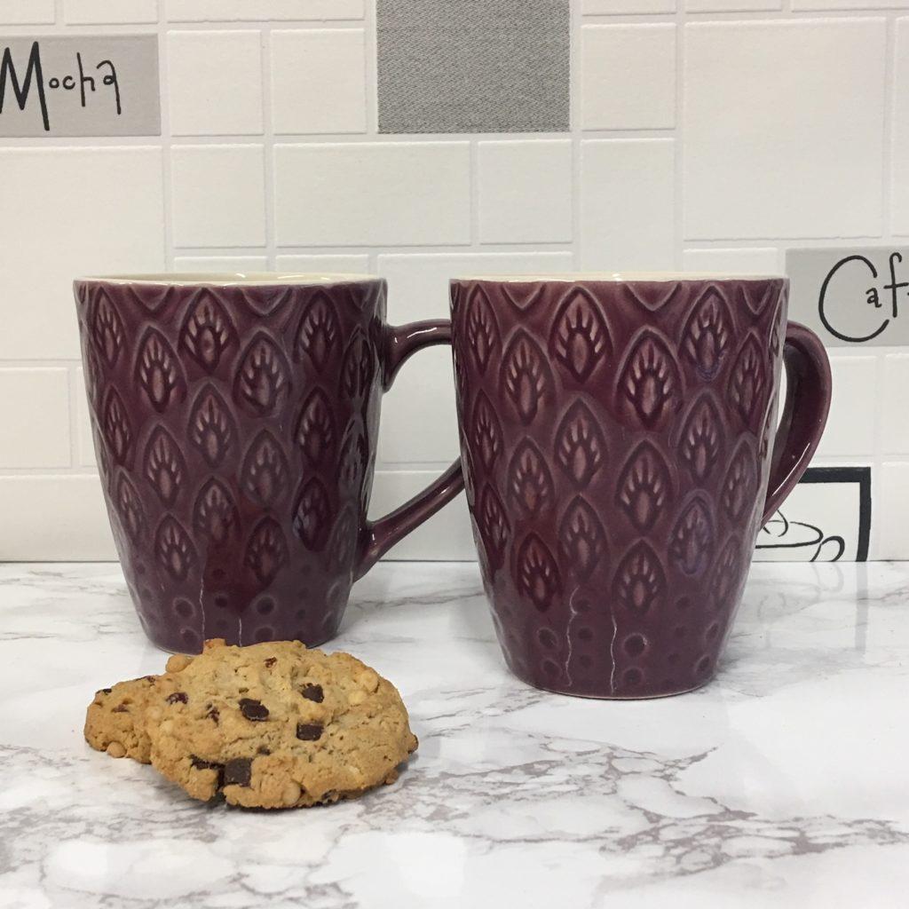 Plum-art-deco-mug-set-1