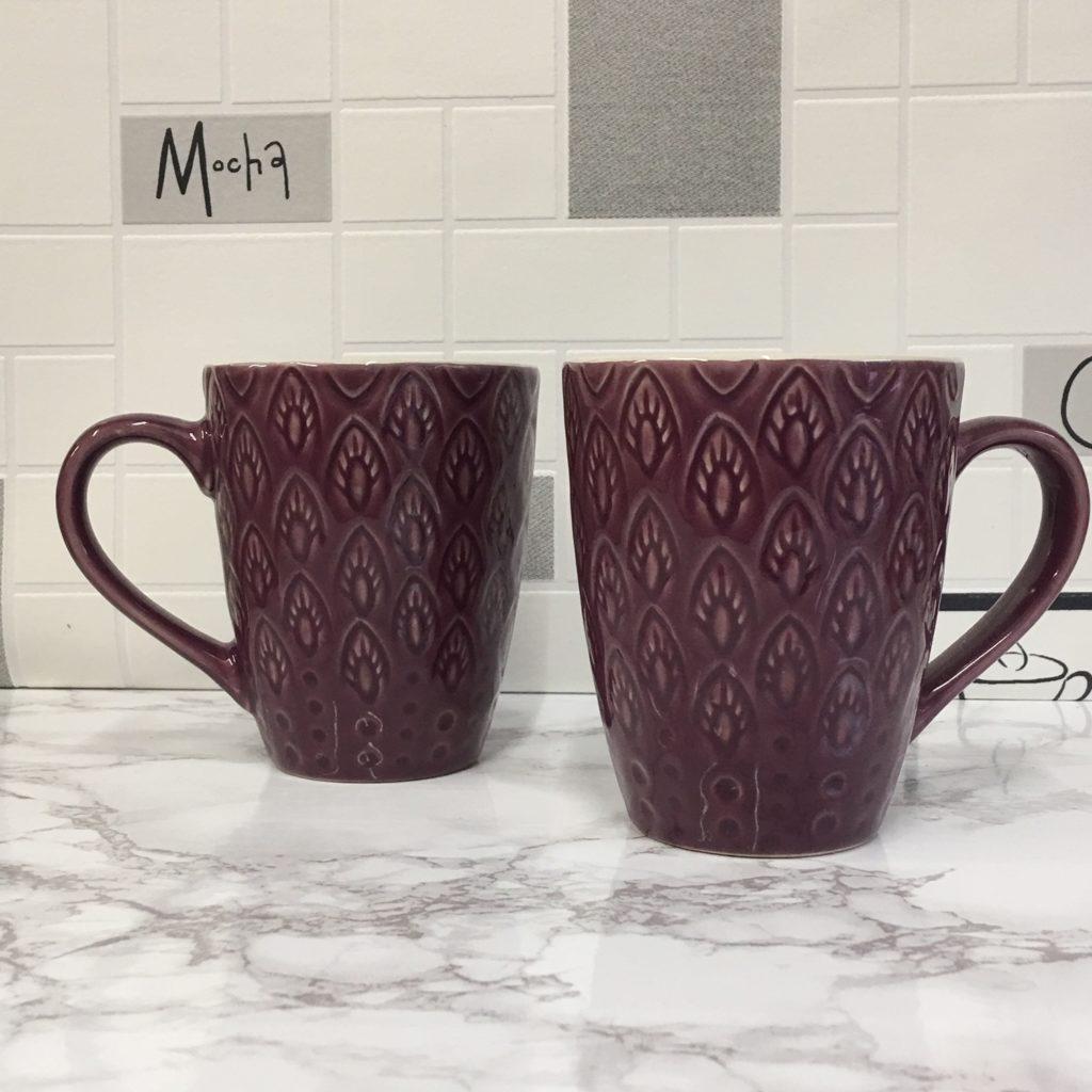 Plum-art-deco-mugs