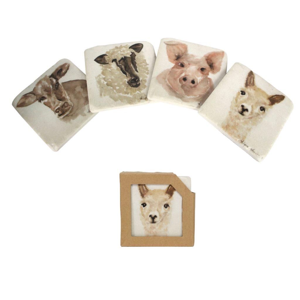 animal-resin-coasters-1