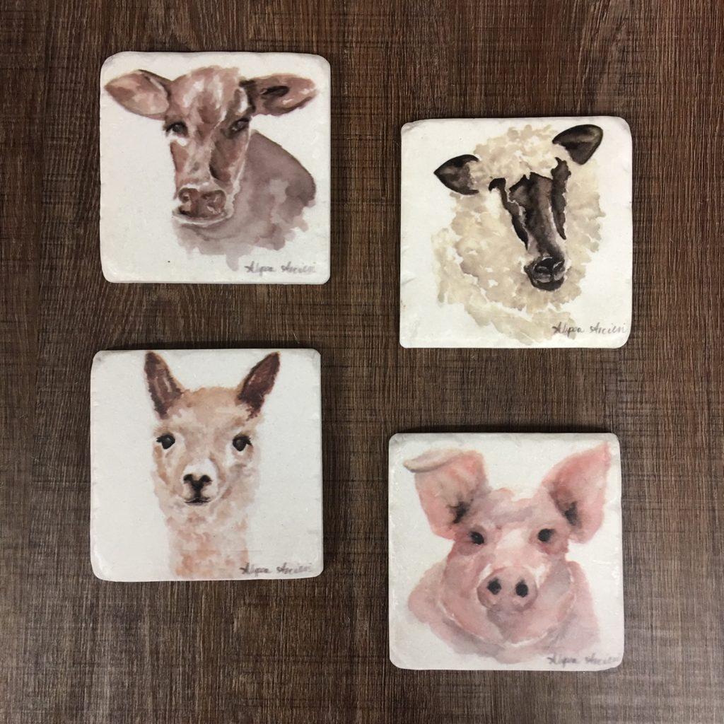animal-resin-coasters-2