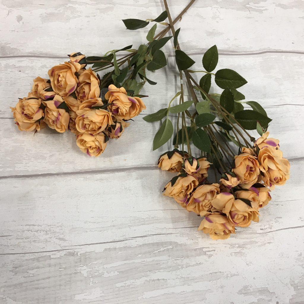 antique-gold-roses-1