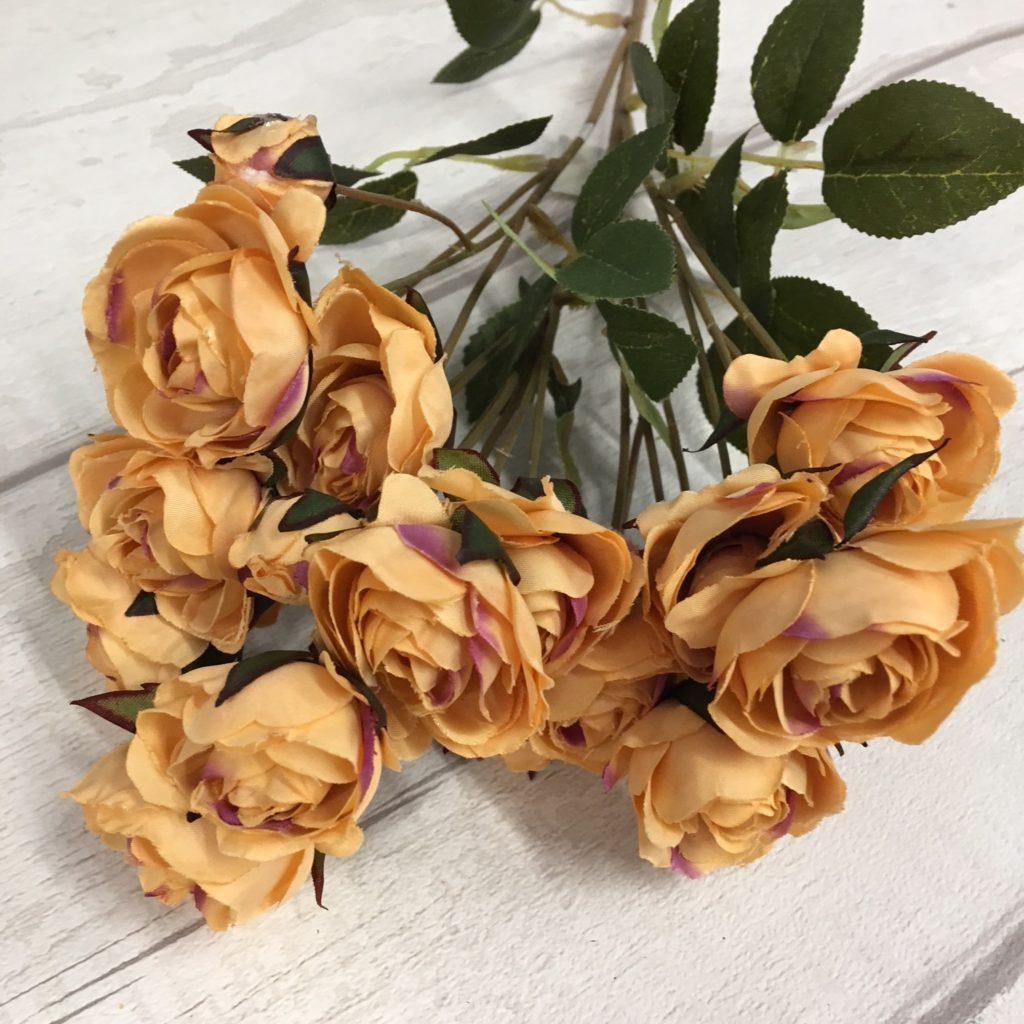 antique-gold-roses-2
