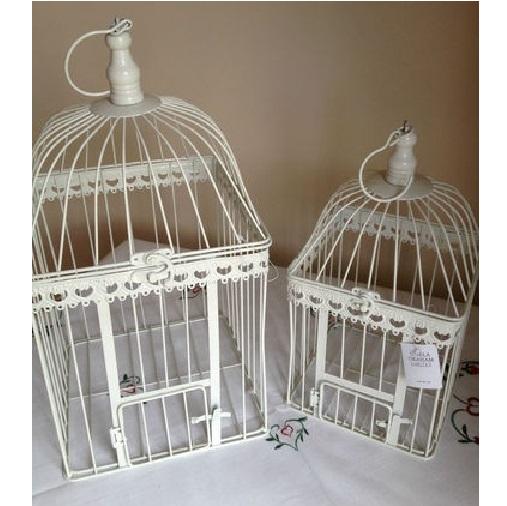birdcage-card-holders-gisela-graham