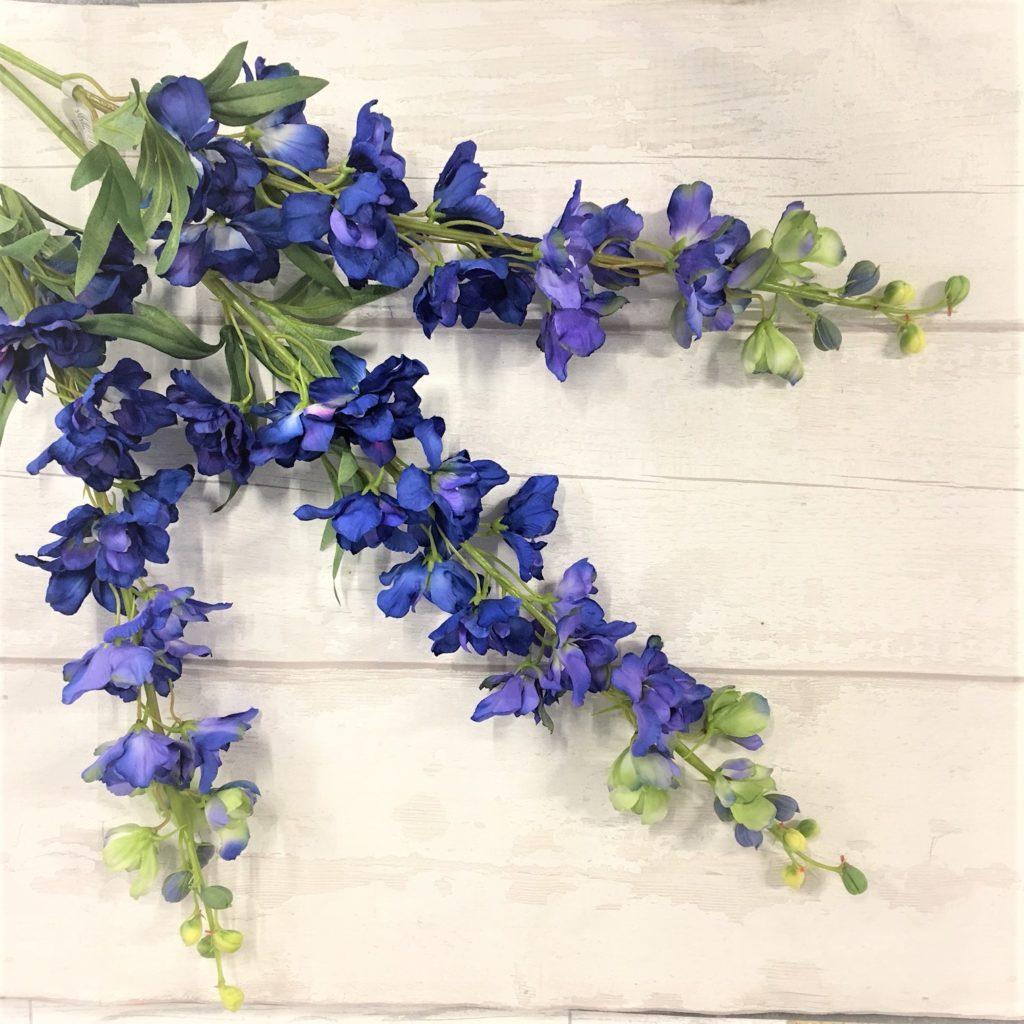blue-delphiniums-mood
