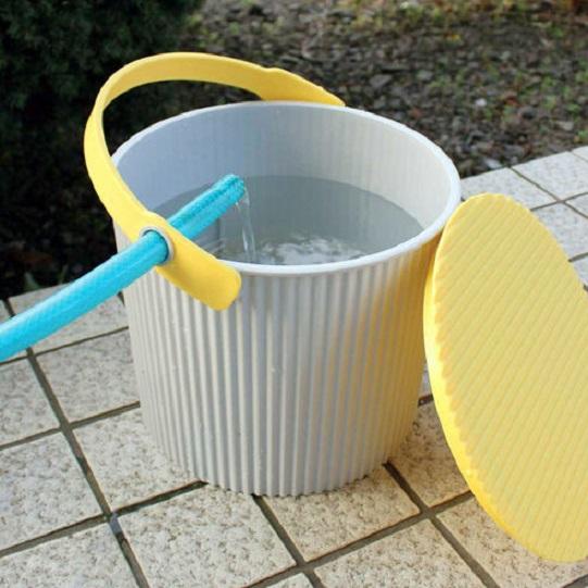 bucket-storage-2-l