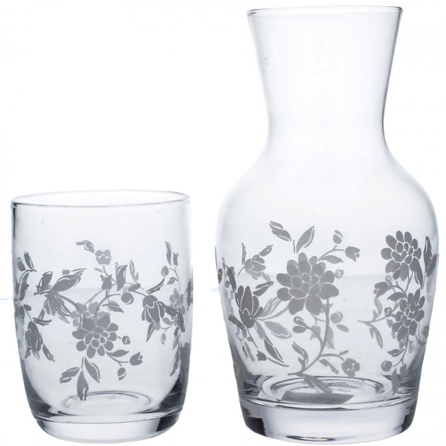 carafe-glass-flowers-product