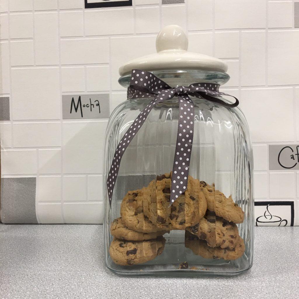 cookie-jars-6