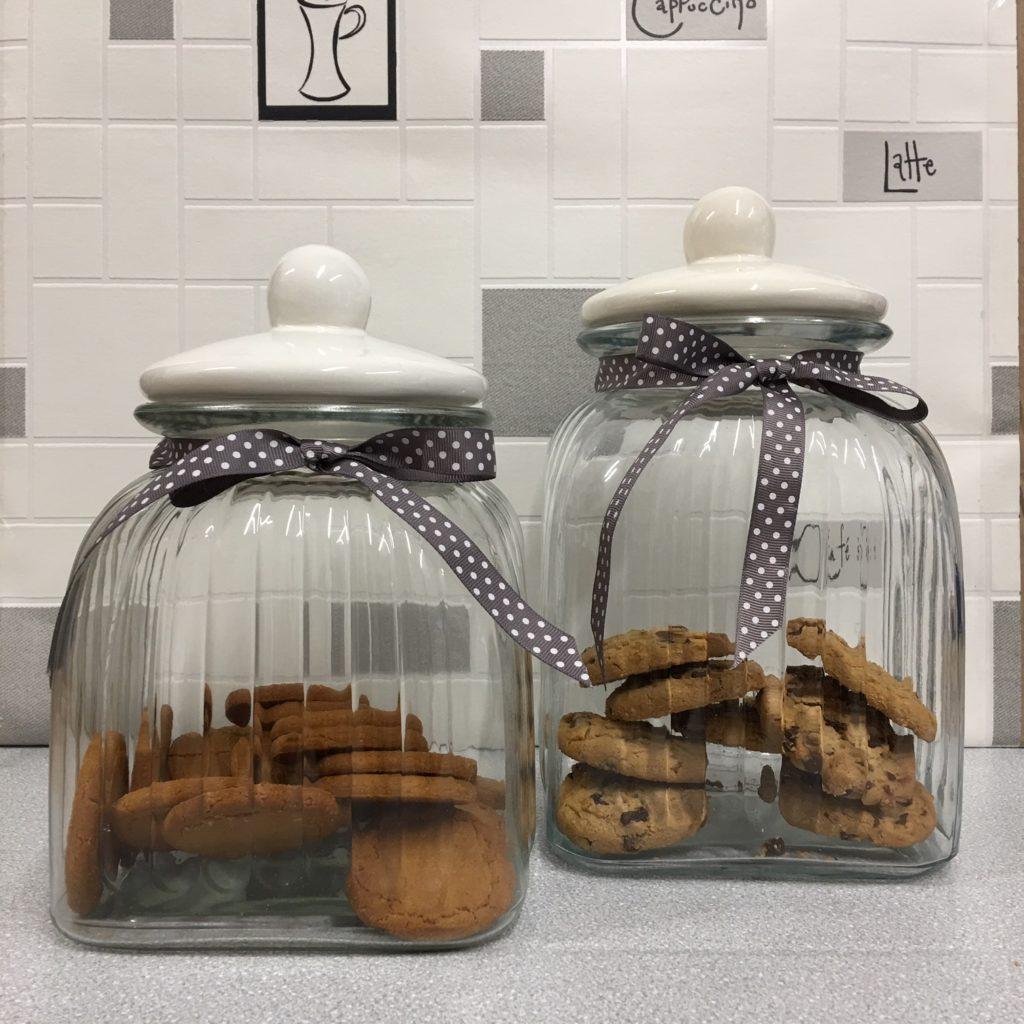 cookie-jars-8