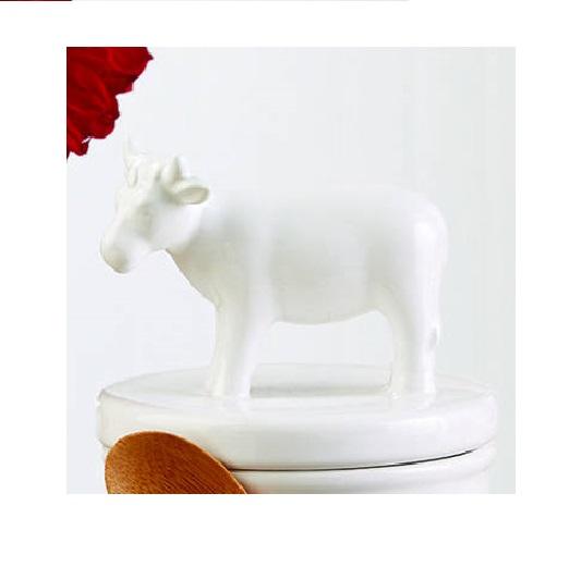 country-animal-storage-jar-cow-1