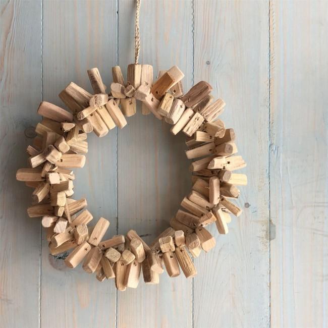 driftwood-wreath-ring