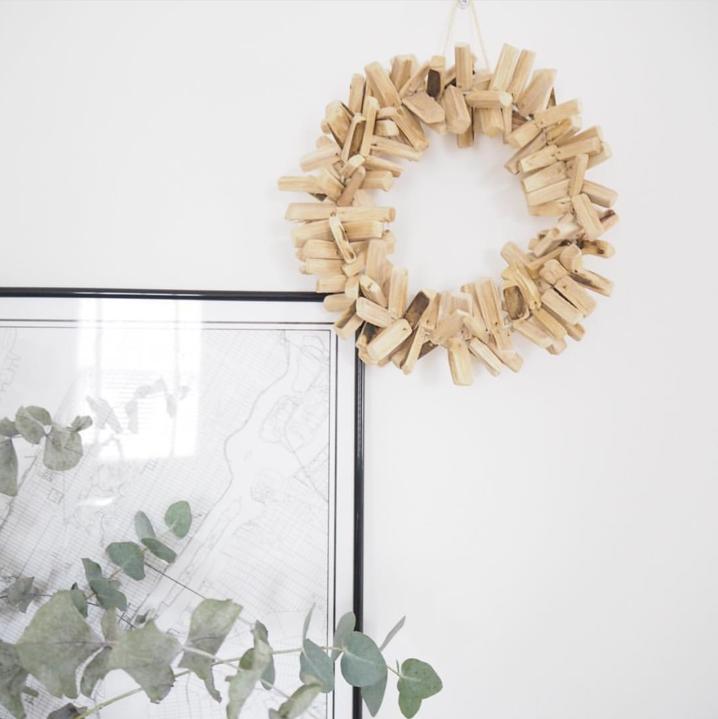 driftwood-wreath