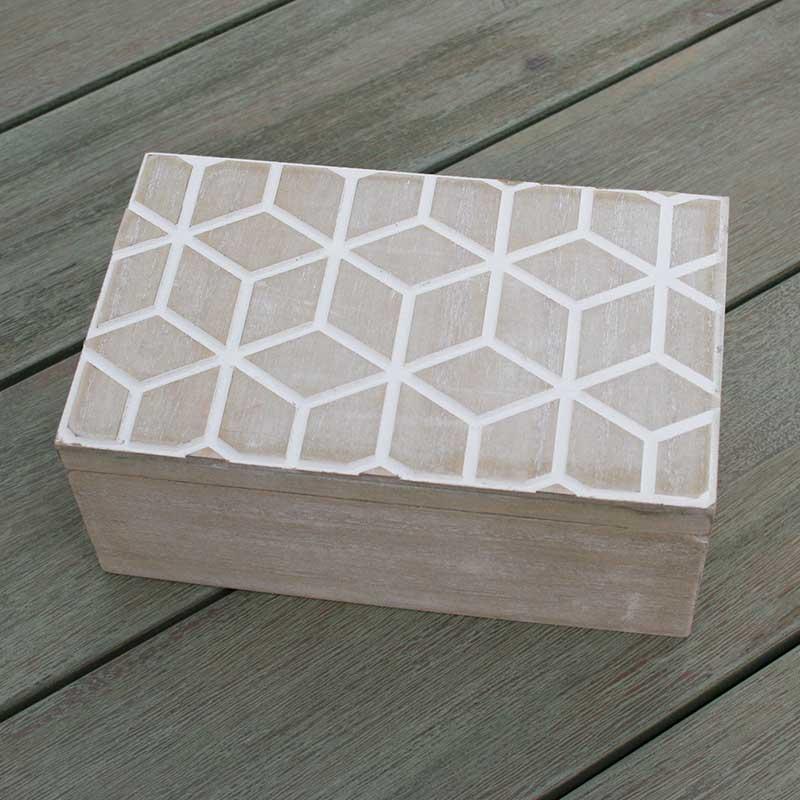 geo-box